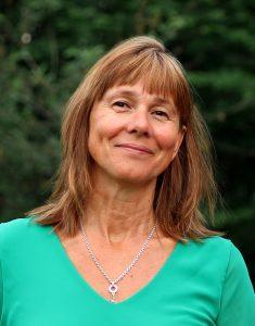 Helena Liljedahl